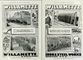 Willamette Iron and Steel Works Scotch Boiler Ad 1918.png