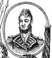 WilliamBainbridge US Navy commodore NavalMonument byAbelBowen.png