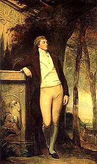 William Beckford 1782 - by george romney.jpg