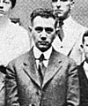 William Burt Gamble, 1919 (cropped).jpg