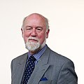 William Graham - National Assembly for Wales.jpg