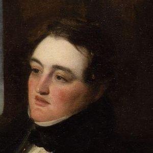 William Milbourne James (judge) - Image: William M James the judge