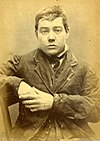 William Salmon, 18-year-old convicted thief, Newcastle ca. 1873.jpg