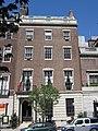 William Sloane House NYC 001.JPG