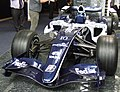Williams FW28.jpg