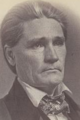 Williamson Robert Winfield Cobb (cropped).png