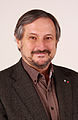 Willy Meyer, Spain-MIP-Europaparlament-by-Leila-Paul-1.jpg