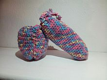 164e535230e Willy warmer - Wikipedia