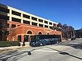 Wilmington Bus Station Delaware December 2018.jpeg