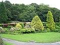 Wilton Park Gardens - geograph.org.uk - 491773.jpg