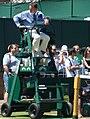 Wimbledonchair frontview.jpg