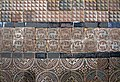 Winchester Cathedral Floor Tiles 3 (5699092617).jpg