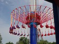 WindSeeker (Carowinds) 03.jpg