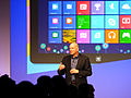 Windows 8 Launch - Steve Ballmer.jpg