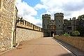 Windsor Castle 107.jpg