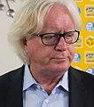 Winfried Schäfer.jpg