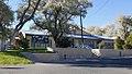 Winnemucca AFS Rec-BX-Library.jpg