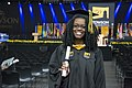 Winter 2016 Commencement at Towson IMG 8489 (31789769835).jpg