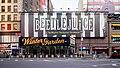 Winter Garden - Beetlejuice the Musical (48193414951).jpg