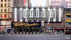 Winter Garden - Beetlejuice the Musical (48193414951).jpg