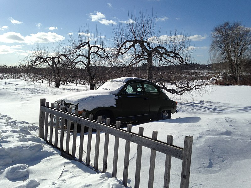 Winter in New Hampshire.JPG