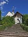 Winterkirche Maria Wörth Friedhofsportale 10.jpg