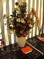 Wirral flower and vegetable show - DSC08218.JPG
