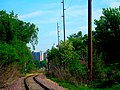 Wisconsin And Southern Railroad Tracks - panoramio.jpg