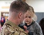Wisconsin National Guard (32596329022).jpg