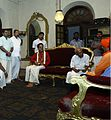 With Maharaja of Travancore.jpg