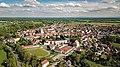 Wittichenau Aerial.jpg