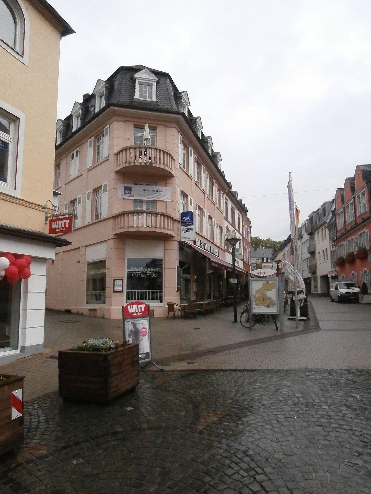 Meine Stadt Wohnungen W Ef Bf Bdrzburg