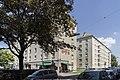 Wohnhausanlage Griegstraße 1-3.jpg