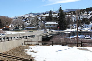 Wolcott, Colorado Census-designated place in Colorado, United States