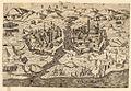 Wolf-Dietrich-Klebeband Städtebilder G 115 III.jpg