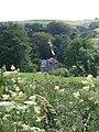 Wolfen Mill - geograph.org.uk - 243722.jpg