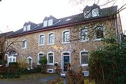 Wolferskaul in Aachen
