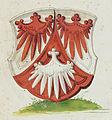 Wolleber Chorographia Mh6-1 0569 Wappen.jpg