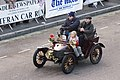Wolseley 1904 6HP One-Cylinder 2-Seater on London to Brighton VCR 2011 (2997579796).jpg