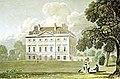 Wolterton Hall.jpg