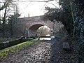 Wolvercote Lock 01.jpg