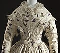 Woman's Dress LACMA M.2007.211.744 (7 of 7).jpg