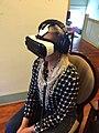 Woman in Gear VR.jpg