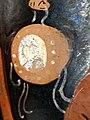 Woman mirror tambourine MBA Lyon L631 (clipped tympanum).jpg