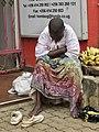 Woman taking a nap.jpg