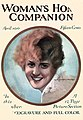 Womans Home Companion 1916-04.jpg