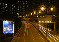 Wong Chu Road at night.jpg
