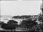 Woolloomooloo Bay, Sydney (2554616123).jpg
