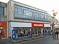 Woolworths, Victoria Street West, Grimsby - geograph.org.uk - 1076887.jpg