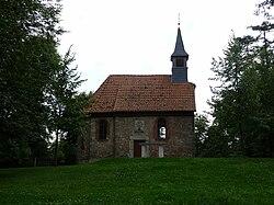 Worbis Rochuskapelle.jpg